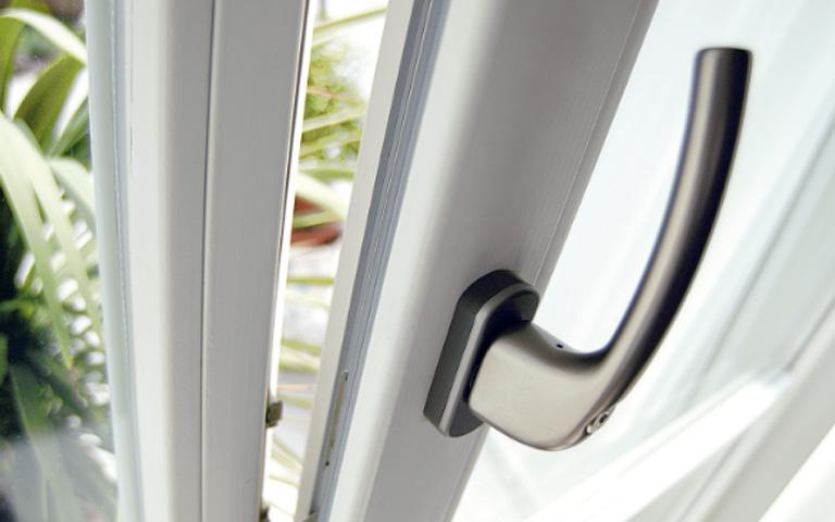 Finestre in pvc made in italy scontro extra per ordini - Offerte finestre in pvc ...